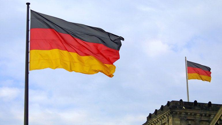 Новые карантинные меры в Германии