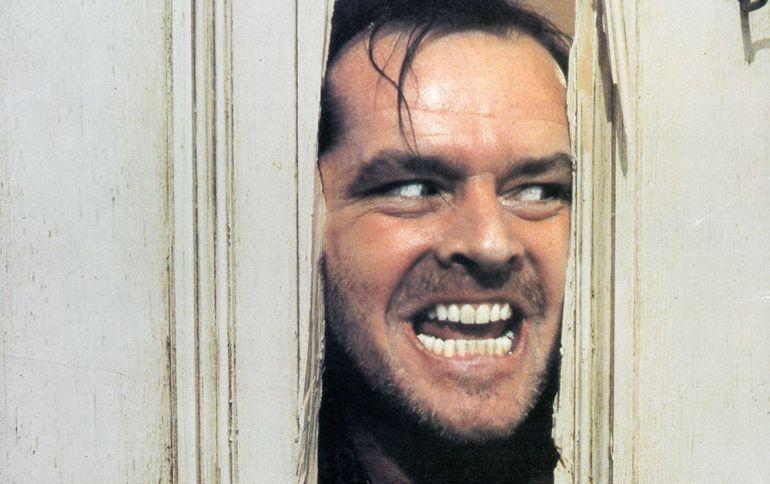 Ірраціональне зло: чому в кіношних лиходіїв такий однаковий, диявольський сміх?