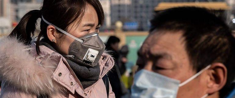 Эпидемия коронавируса: как уберечься от смертельной болезни