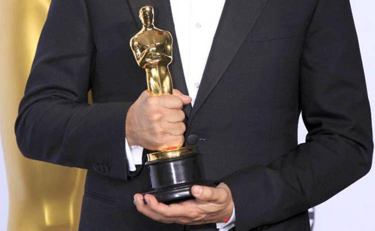 Объявлены номинанты на премию Оскар-2020