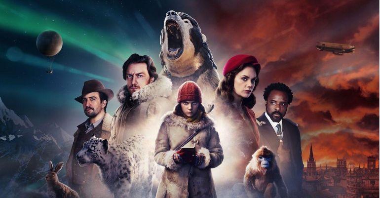 Межгалактические путешествия в первом трейлере второго сезона «Темных материй»