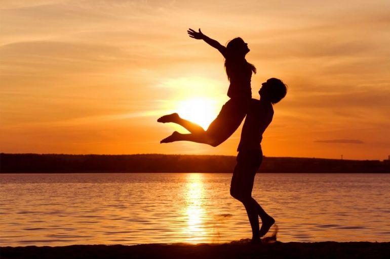 Любовь зла. Или почему идеализировать партнера может быть полезно