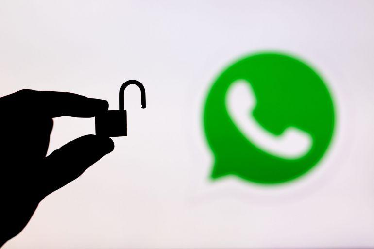 Новости технологий. Провал WhatsApp