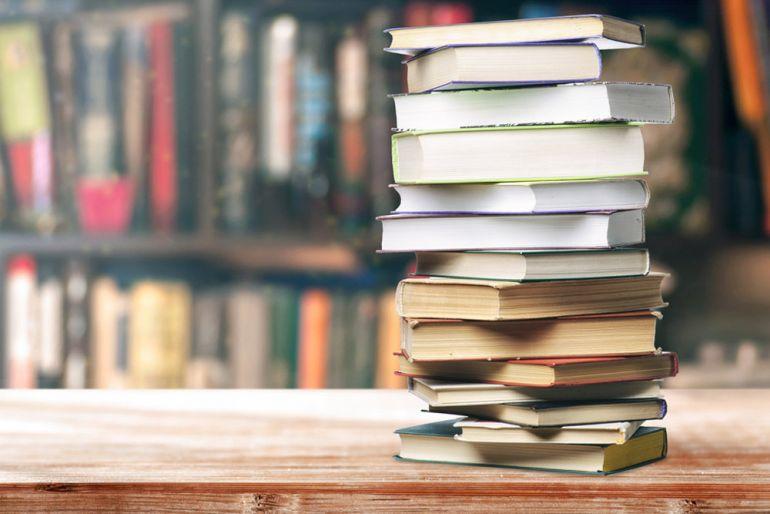 Как пострадал литературный мир от коронавируса