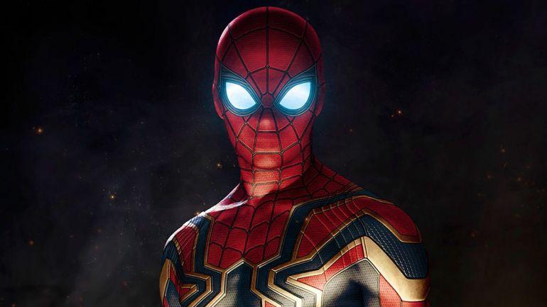 Возвращение Энди Гарфилда и Кирстен Данст: что известно о третьей части «Человека-паука»
