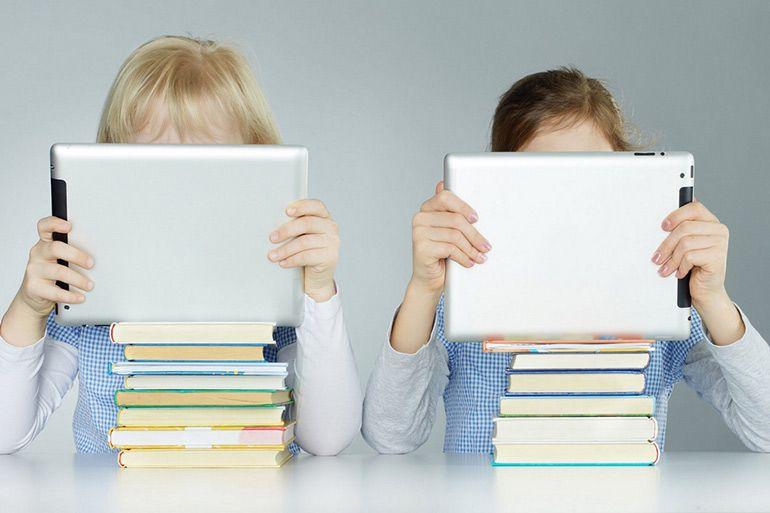 бесплатные курсы, вебинары, уроки, тренинги