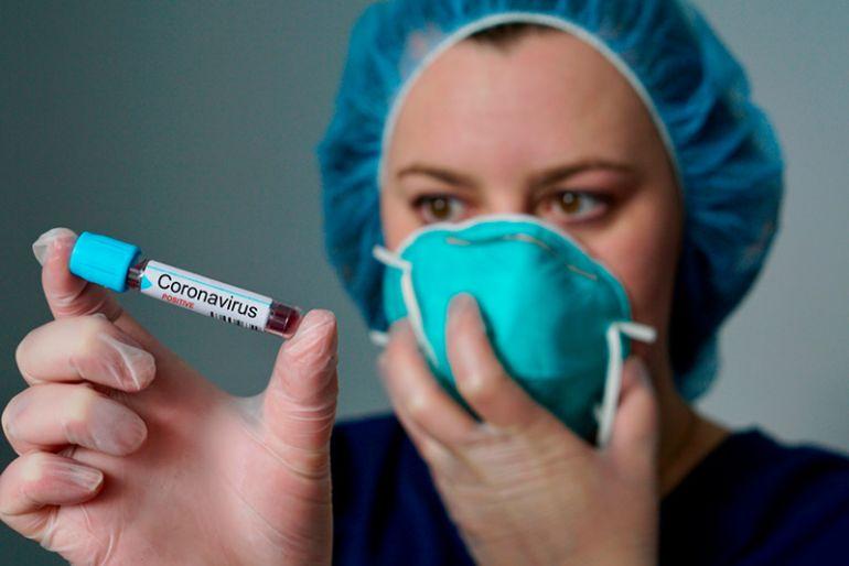 Хроники коронавируса: протесты против карантина в США и открытие пляжей в Австралии