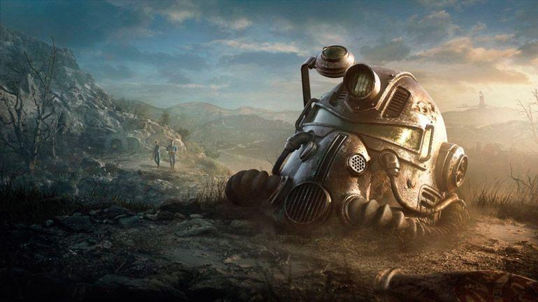 Время покинуть бункер! Анонсирован сериал по франшизе Fallout