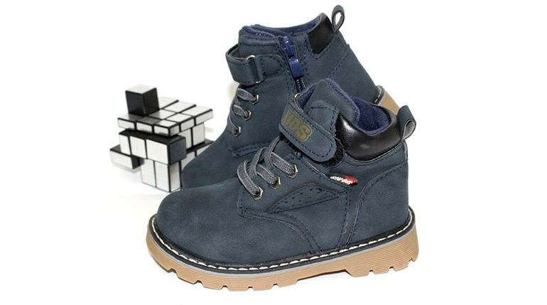 обувь для подростков мальчиков