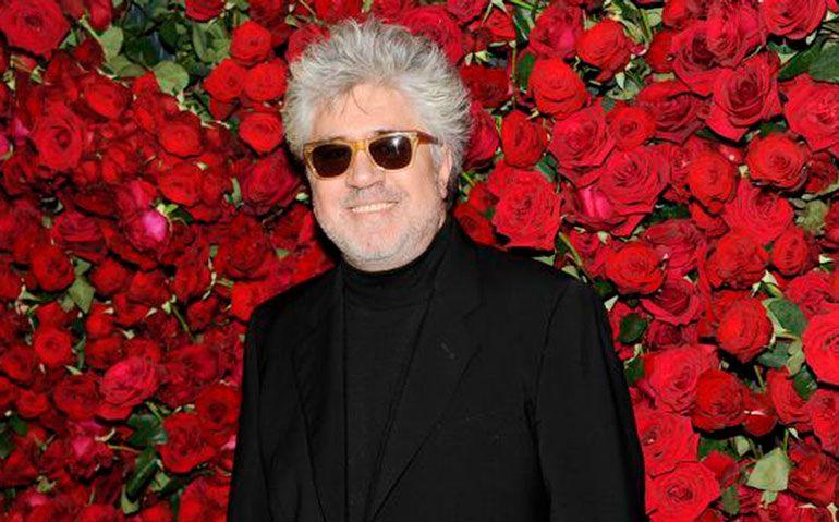 Педро Альмодовар назвал фильмы о любви, которые стоит посмотреть на карантине