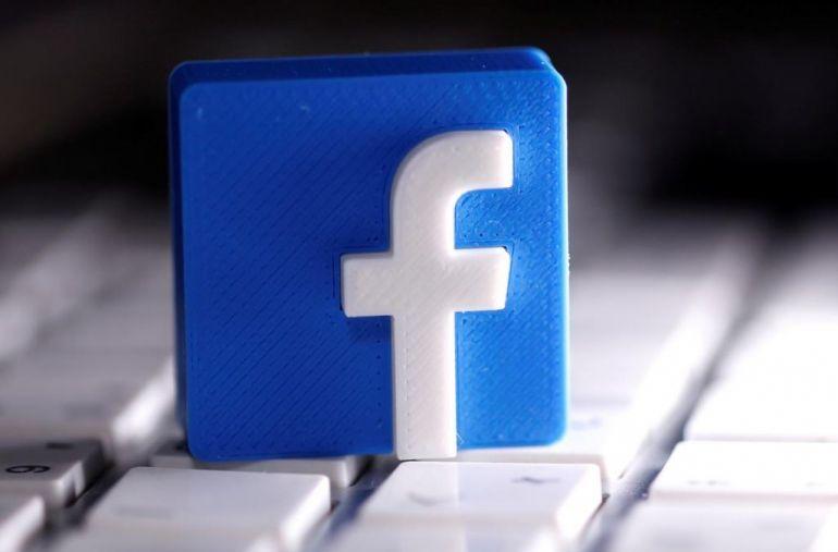 Фейсбук будет удалять информацию о вакцинации от коронавируса, которую посчитает ошибочной