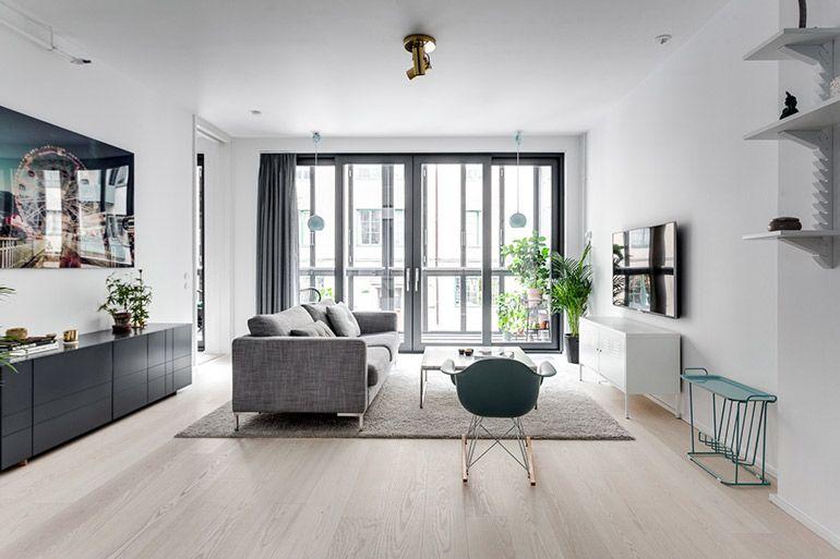 Проектирование домов и квартир