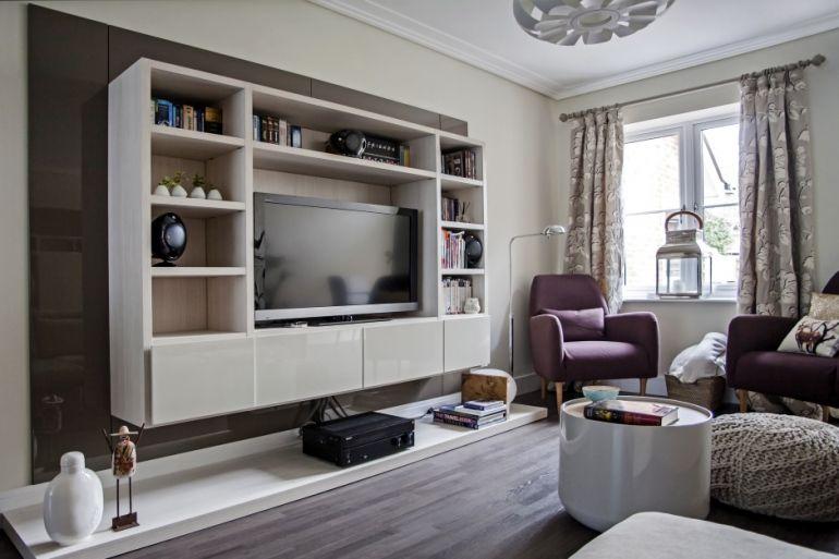 меблі для квартири