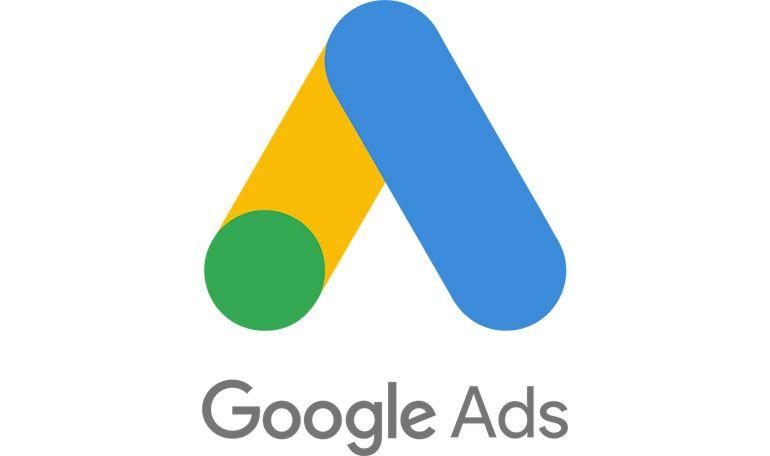 реклама вGoogle Ads