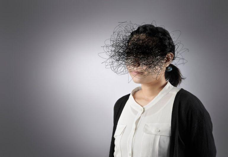 Синдром самозванца – что это и как избавиться?