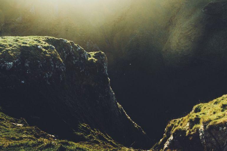 Фотографии природы для вдохновения. Скачать