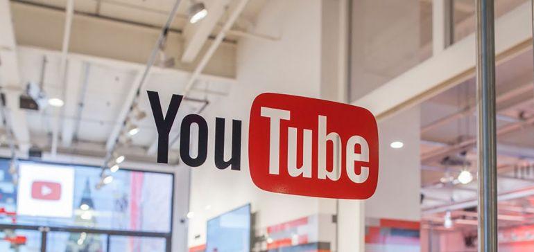 Как накрутить живых подписчиков для канала на Ютуб