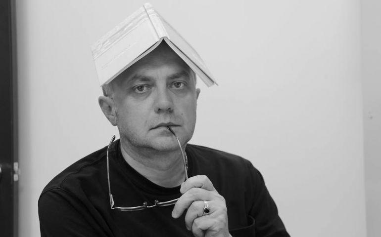 Новини літератури. «Вічний календар» здобув книжкову нагороду «Зустріч»