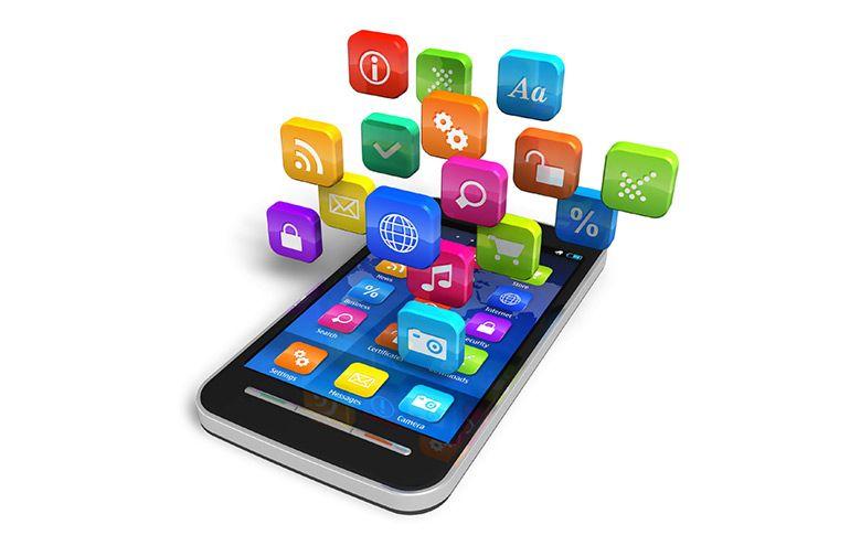 продвижение мобильного предложения