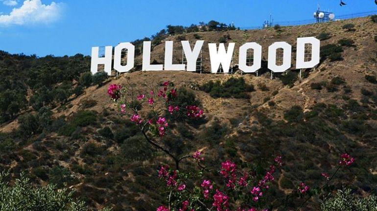 Голливуд готовится к выходу из карантина