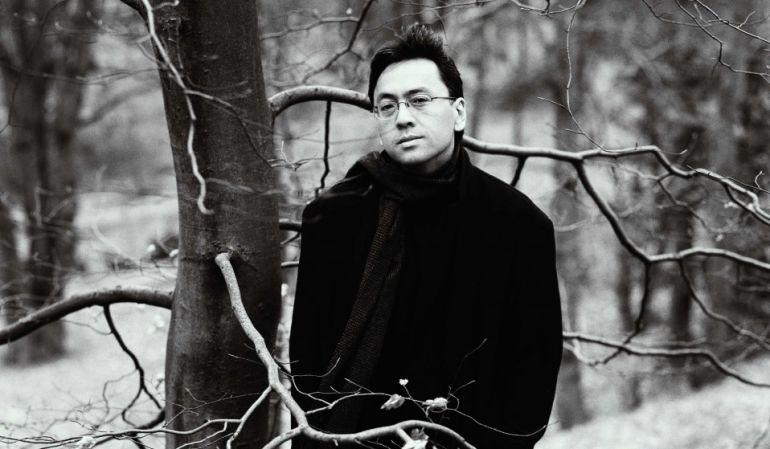 Кадзуо Исигуро – японский англичанин или английский японец