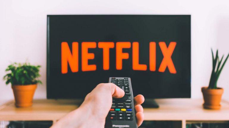 Netflix о закрытии своих сериалов