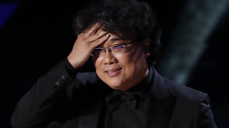 Режиссер Пон Чжун Хо возглавит жюри 78-го Венецианского кинофестиваля