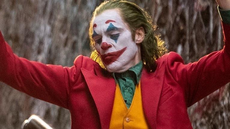 Хоакіну Феніксу запропонували знятися ще у двох «Джокерах»