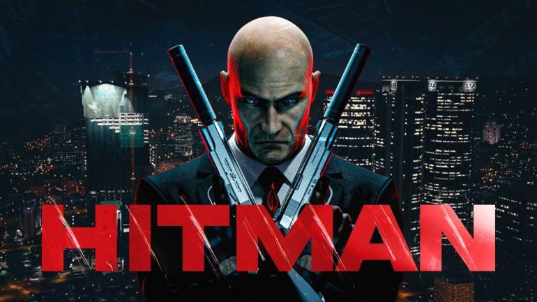 Сценарист сериала по Hitman рассказал некоторые детали сюжета