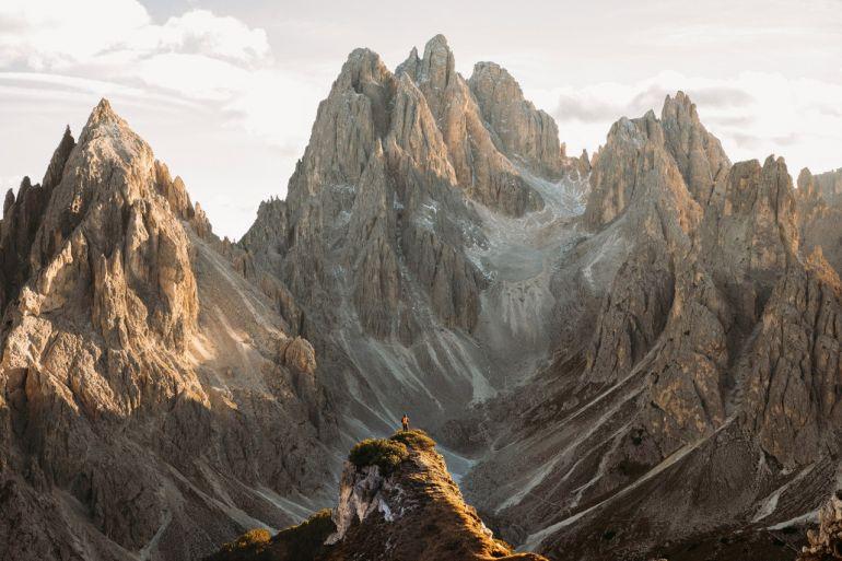 Красота природы. Красивые фото. Пейзажи