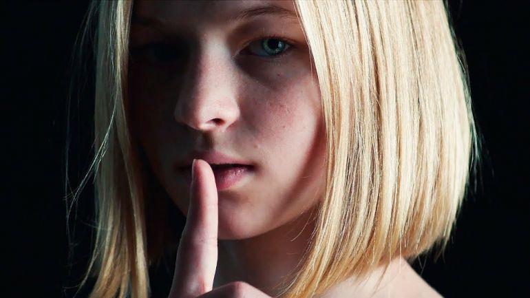 10 глибоких фільмів про таємниці людської душі