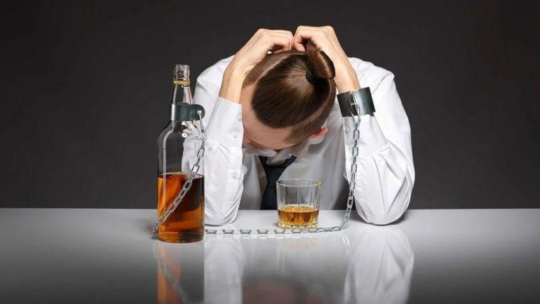Як лікувати алкогольну інтоксикацію. Лікарські засоби. Отруєння алкоголем що робити
