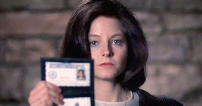 Новости культуры. CBS снимет сериал о детективе Клариссе Старлинг из Молчания ягнят