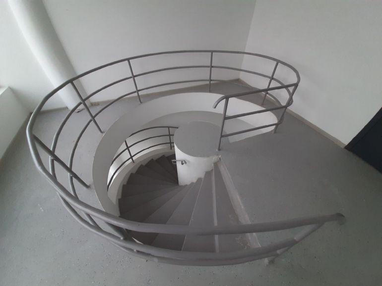 Проект «Внутри функционализма» в Центре Современного Исскуства. Афиша Выборг 2021