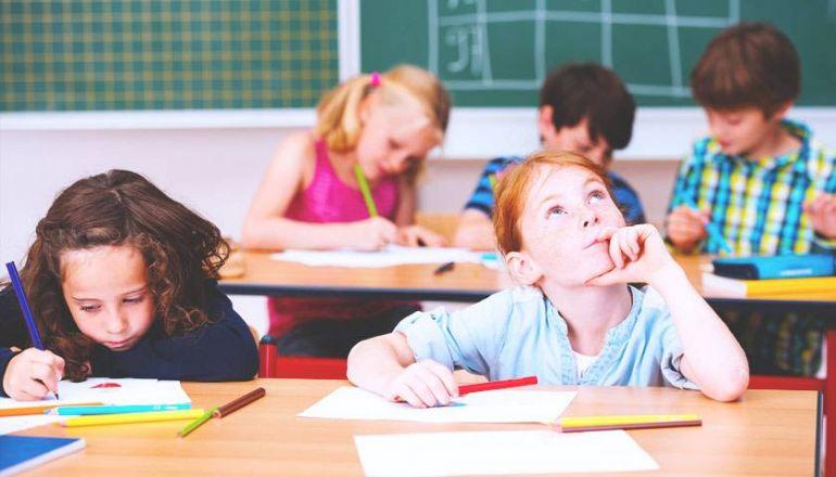 Коронавирус против учебы. Как поступать в вузы и когда завершится учебный год