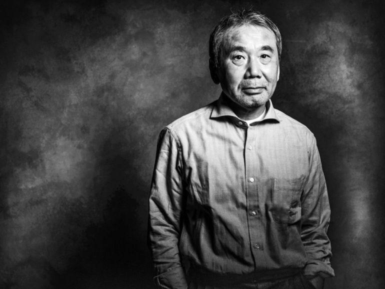 Харукі Муракамі як майстер міжкультурної комунікації