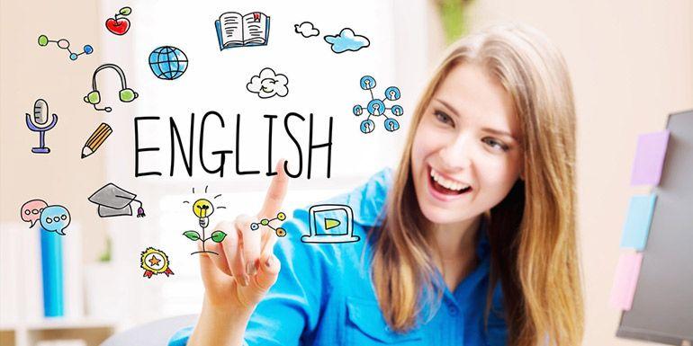 ЕГЭ по английскому