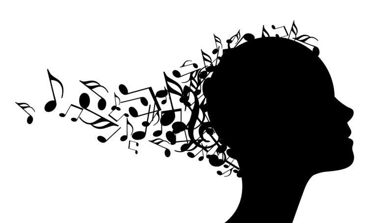 Як музика впливає на наш мозок